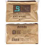 Boveda Replacement 49%/70g Packet, Single