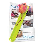 Multi-Mouse Teaching Aid, Yellow Bracelet