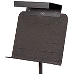 Aria Forte Rechargeable Music Stand Light