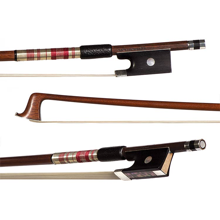 Featured Violin Bow image