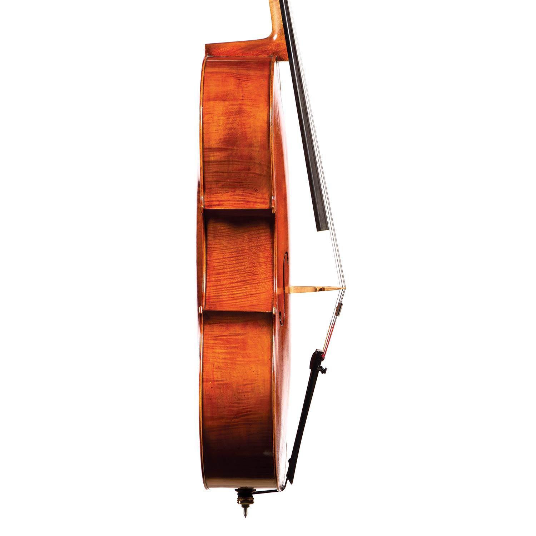 Peter prier violin for sale