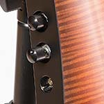 NS Design NXT4a Cello, Sunburst