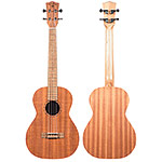 Echo Bridge EB10 Baritone Ukulele with Gig Bag