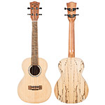 Echo Bridge EB20 Tenor Ukulele with Gig Bag