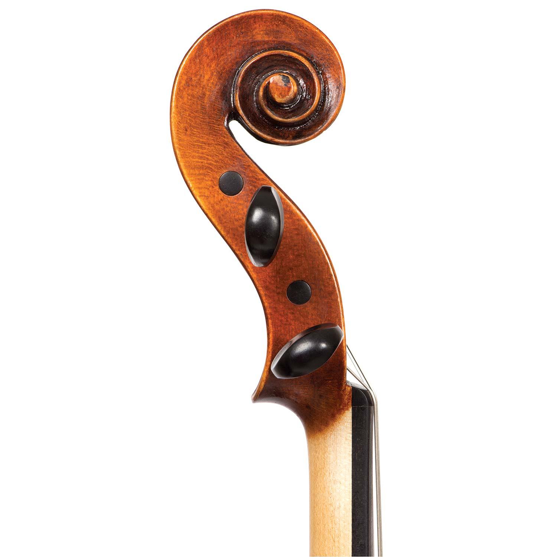 1 2 Eastman 305 Model Violin At Carriage House Violins