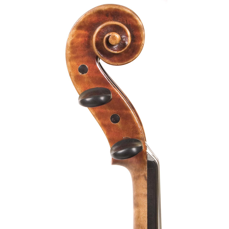 15 7 8 Quot Jay Haide L Ancienne Maggini Model Viola At