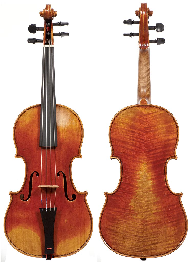 violins less than 5 000 4 4 price range from 0 to 5000for beginners to master musicians at. Black Bedroom Furniture Sets. Home Design Ideas